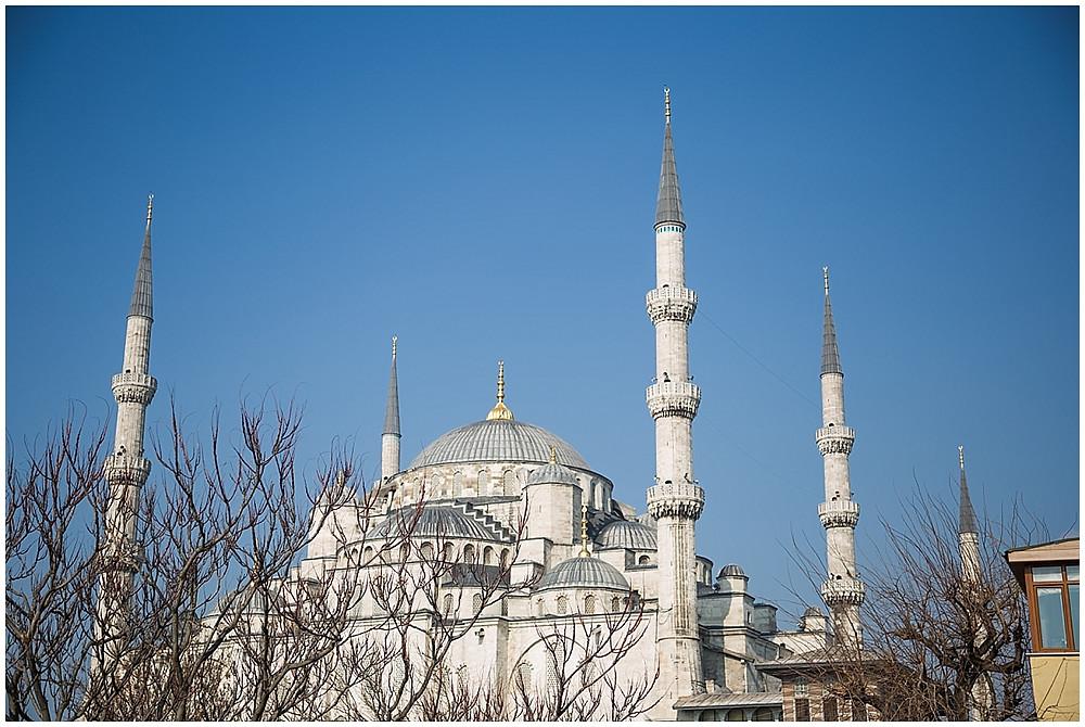 Istanbul, Turkey | Travel_0040.jpg