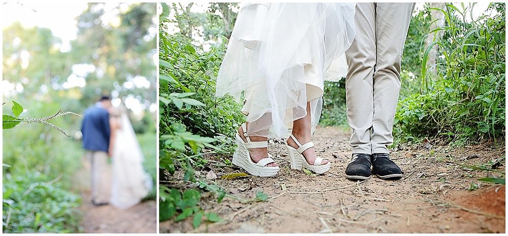 Denim + Jenna _ Denim and Lace themed wedding_0073.jpg