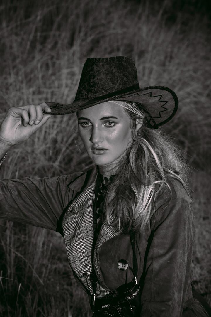 The Wild | Low-res | Lauren Oliver Photo