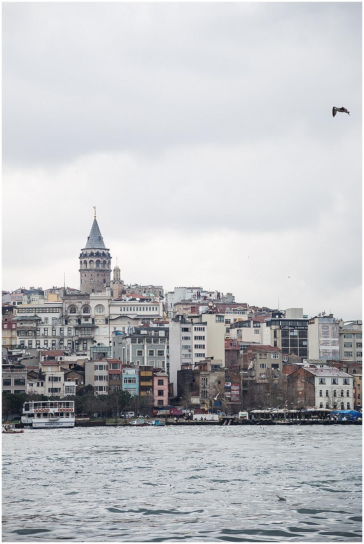 Istanbul, Turkey | Travel_0029.jpg