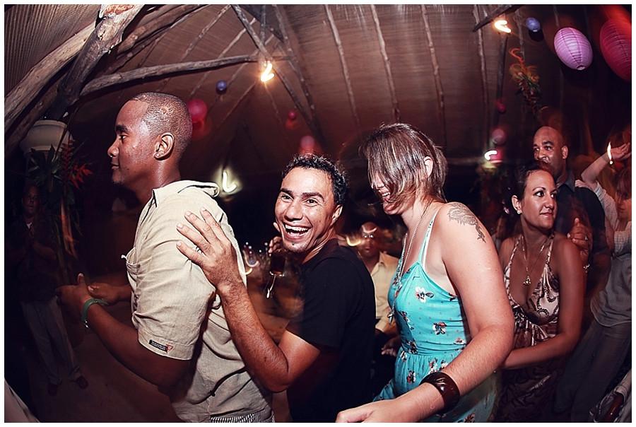 Andrew + Nathalie_0110.jpg