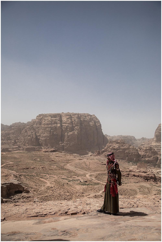 Jordan, Aqaba | Travel_0046.jpg