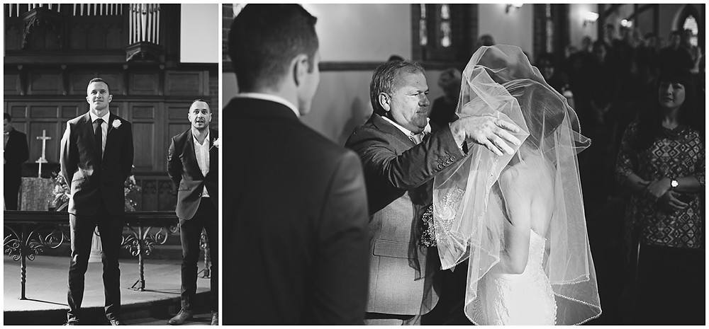 Brett + Nicole | Market | City Wedding_0030.jpg