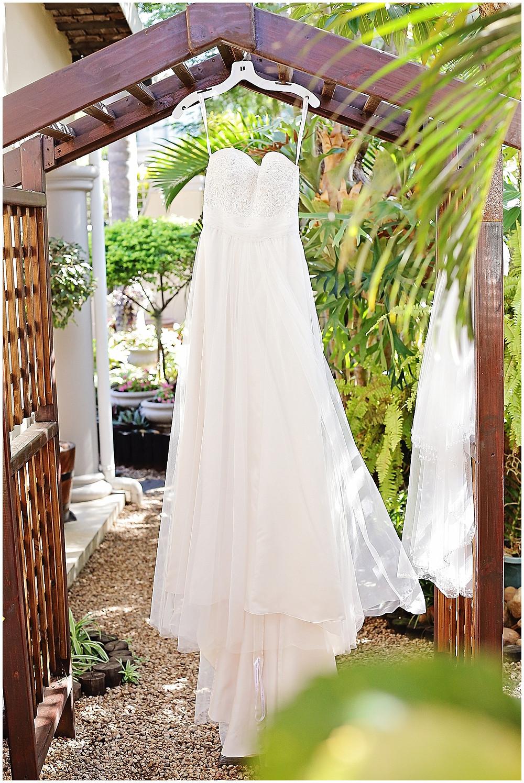 Denim + Jenna _ Denim and Lace themed wedding_0025.jpg