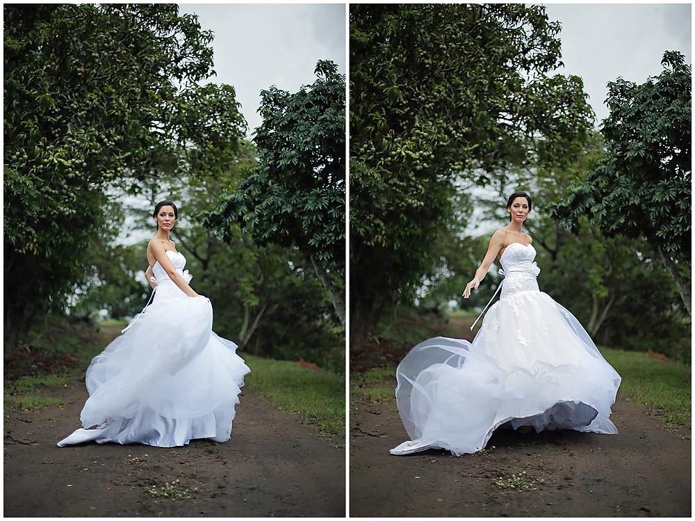 Adorn | Fashion Shoot_0026.jpg