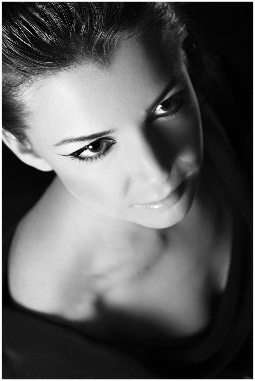 Lauren Oliver fashion photographer_0023.jpg
