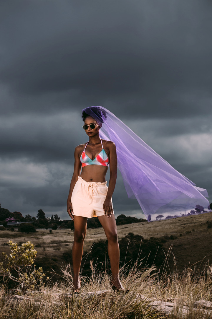 Zinhle | On Edge | LOW-RES_0029.jpg