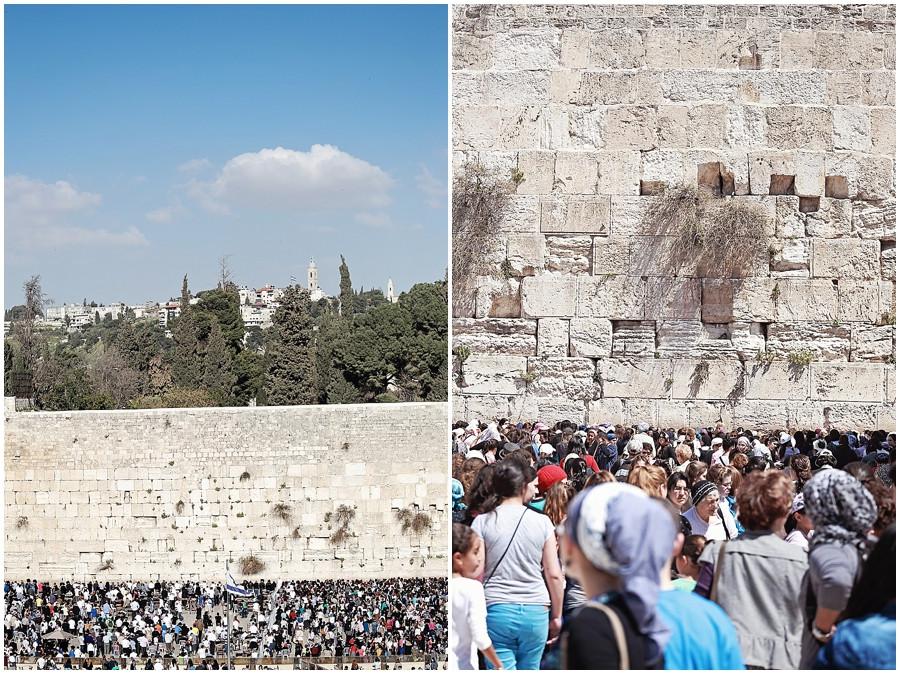 Israel | Travel_0041.jpg
