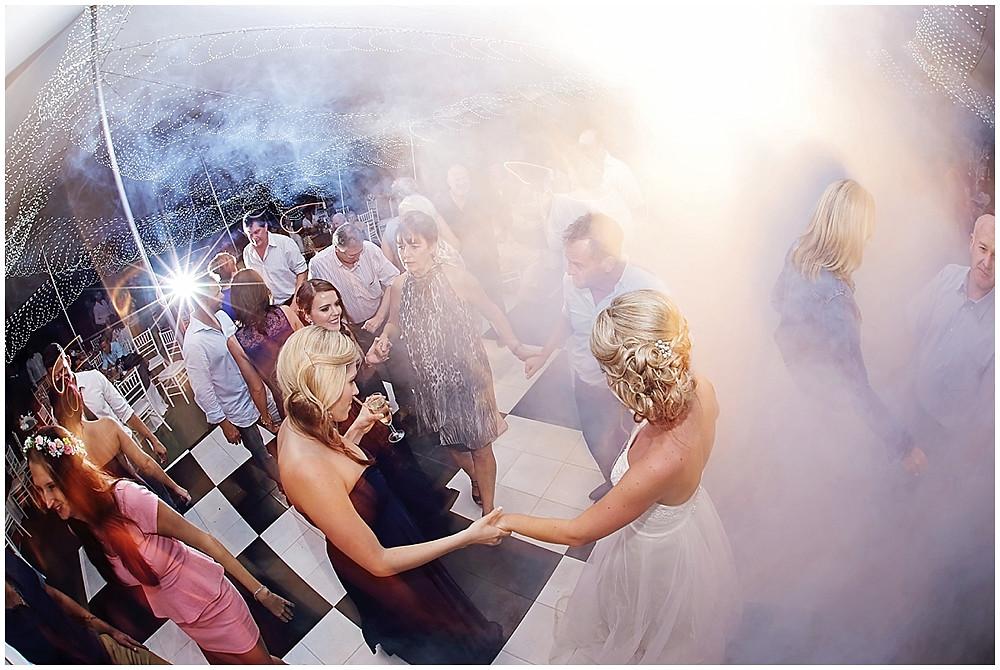 Denim + Jenna _ Denim and Lace themed wedding_0112.jpg