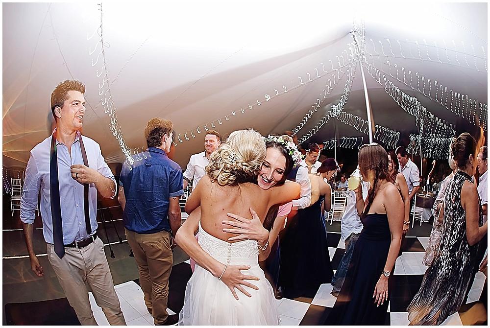 Denim + Jenna _ Denim and Lace themed wedding_0111.jpg