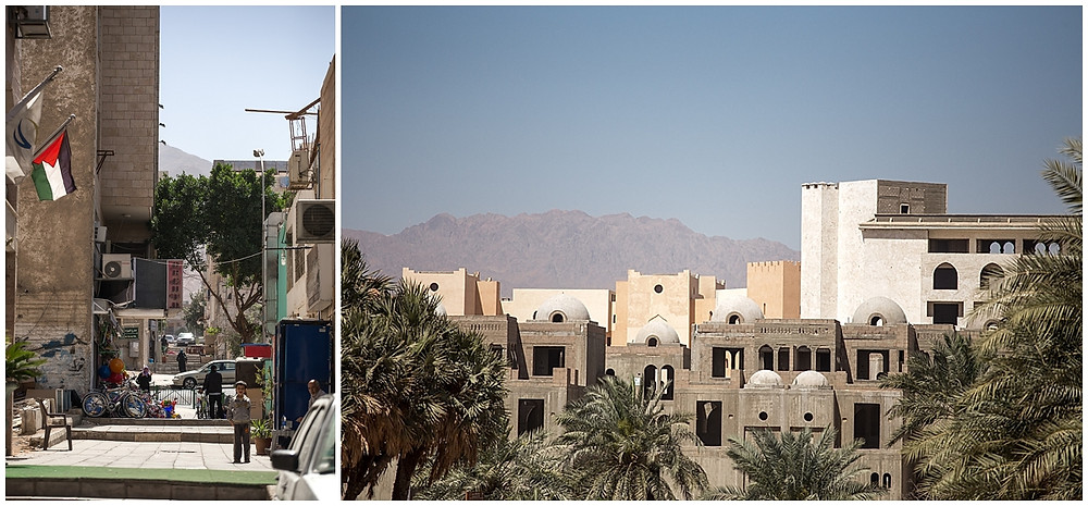 Jordan, Aqaba | Travel_0005.jpg