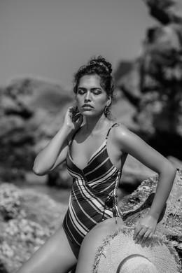 Into the Deep | Ammara Vaid | Lauren Oli