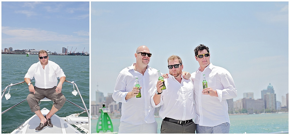 Cally + Rob | Yacht Wedding_0068.jpg