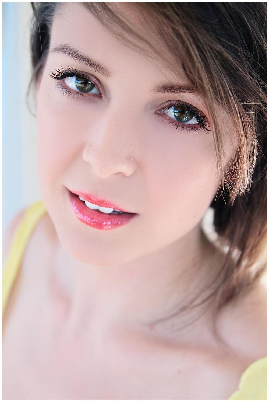 Lauren Oliver fashion photographer_0020.jpg