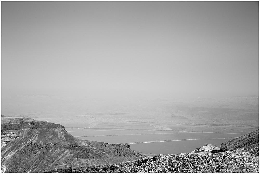 Israel | Travel_0007.jpg