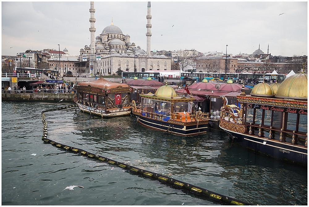 Istanbul, Turkey | Travel_0032.jpg