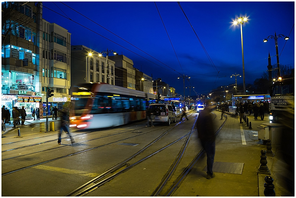 Istanbul, Turkey | Travel_0049.jpg
