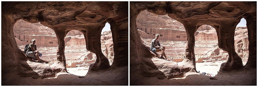 Jordan, Aqaba | Travel_0040.jpg