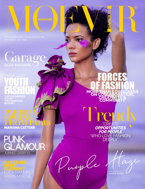 Moevir Magazine May Issue 2021.jpg