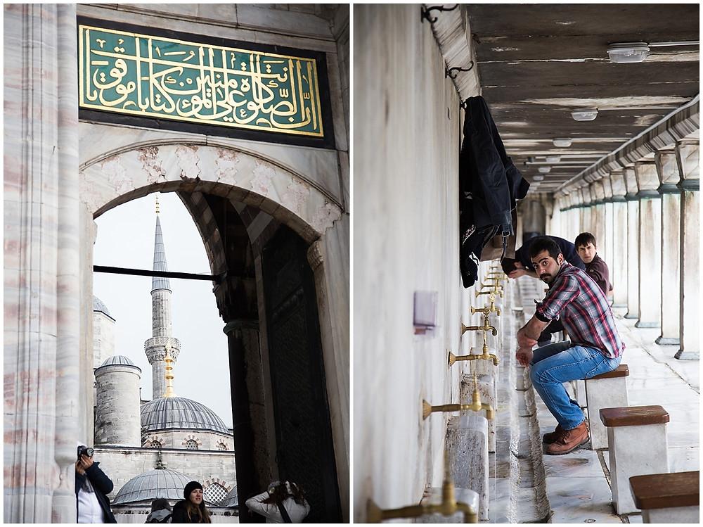 Istanbul, Turkey | Travel_0009.jpg