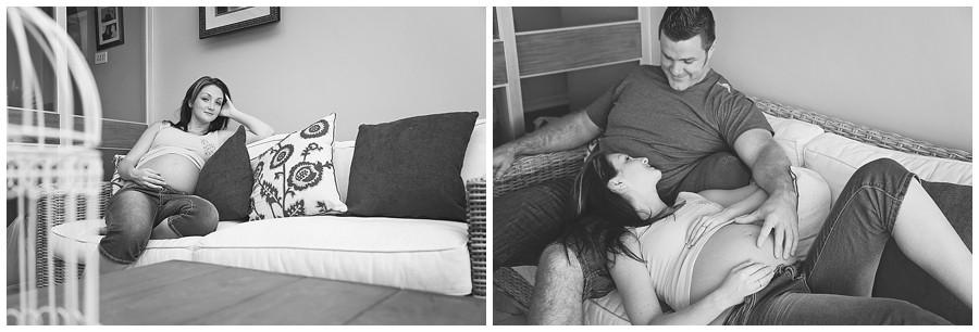 Gareth + Coralie   Pregnancy Shoot_0002.jpg