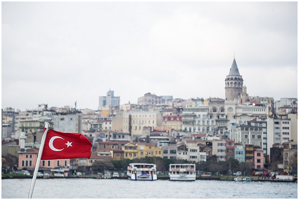 Istanbul, Turkey | Travel_0001.jpg