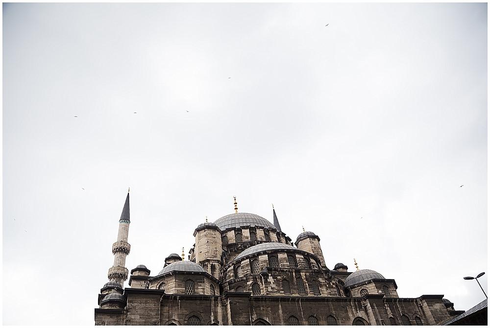 Istanbul, Turkey | Travel_0019.jpg