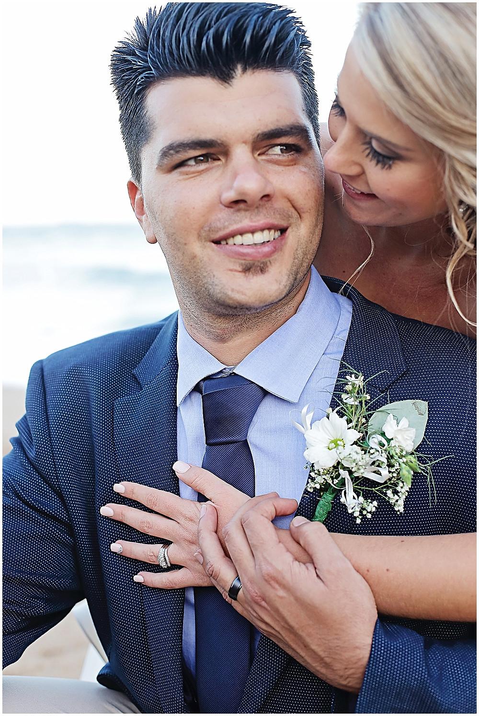 Denim + Jenna _ Denim and Lace themed wedding_0080.jpg