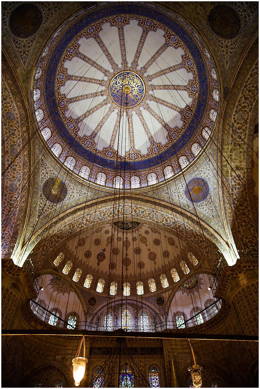 Istanbul, Turkey | Travel_0011.jpg