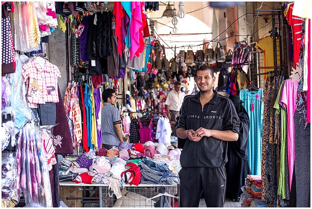 Jordan, Aqaba | Travel_0010.jpg