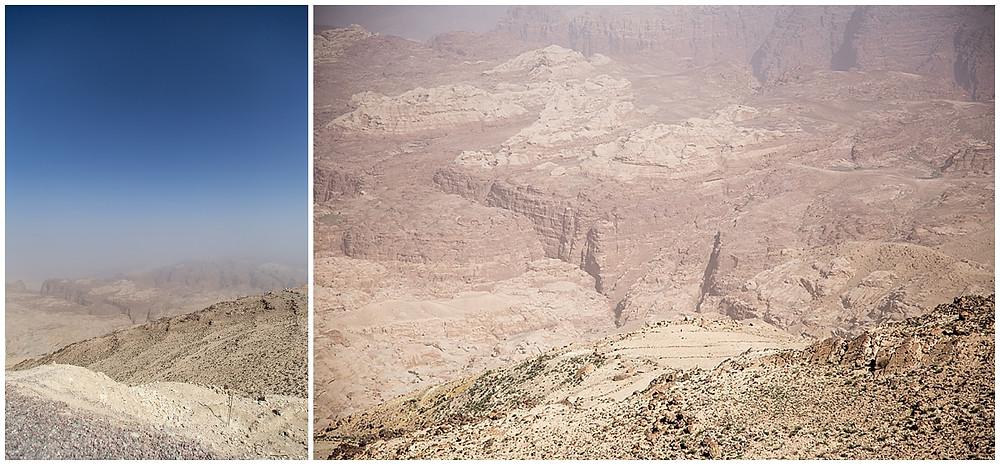 Jordan, Aqaba | Travel_0025.jpg