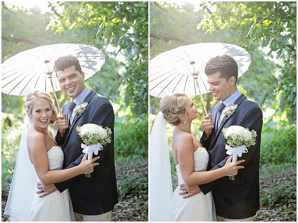 Denim + Jenna _ Denim and Lace themed wedding_0058.jpg