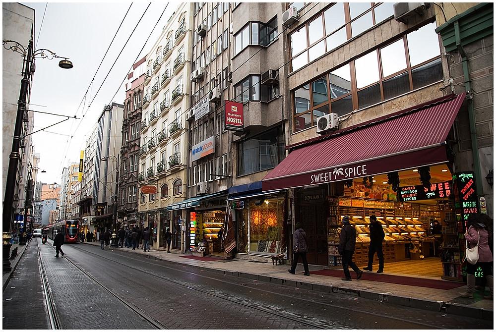 Istanbul, Turkey | Travel_0016.jpg