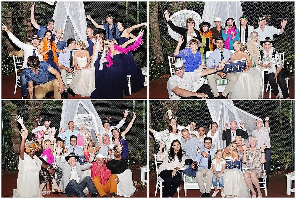 Denim + Jenna _ Denim and Lace themed wedding_0099.jpg