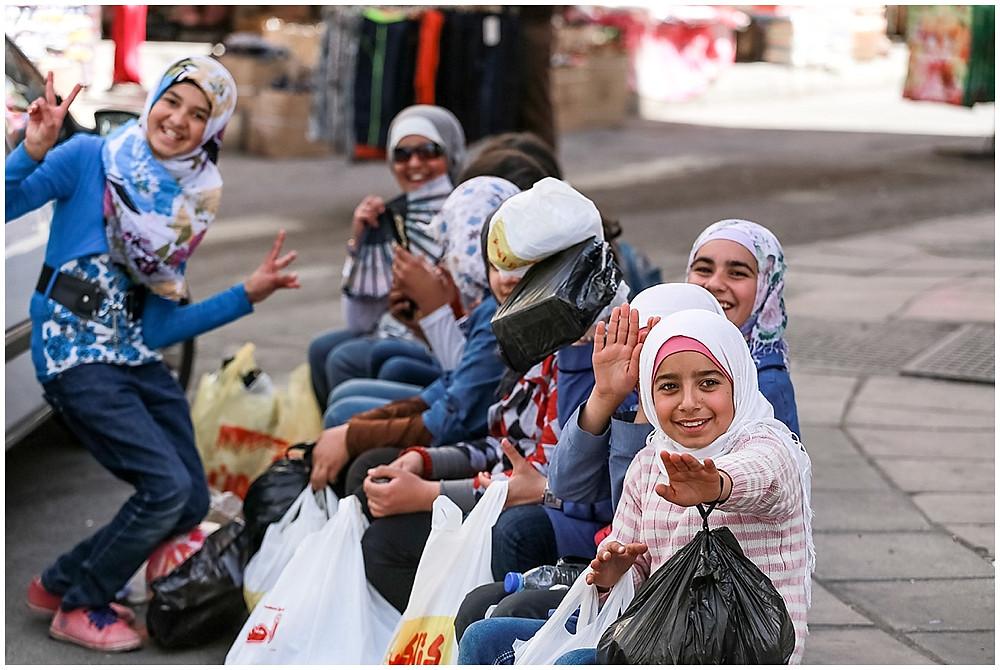 Jordan, Aqaba | Travel_0009.jpg