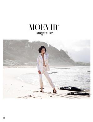 Moevir Magazine May Issue 202122.jpg
