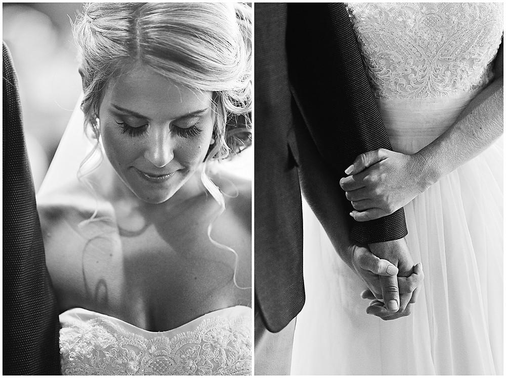 Denim + Jenna _ Denim and Lace themed wedding_0047.jpg