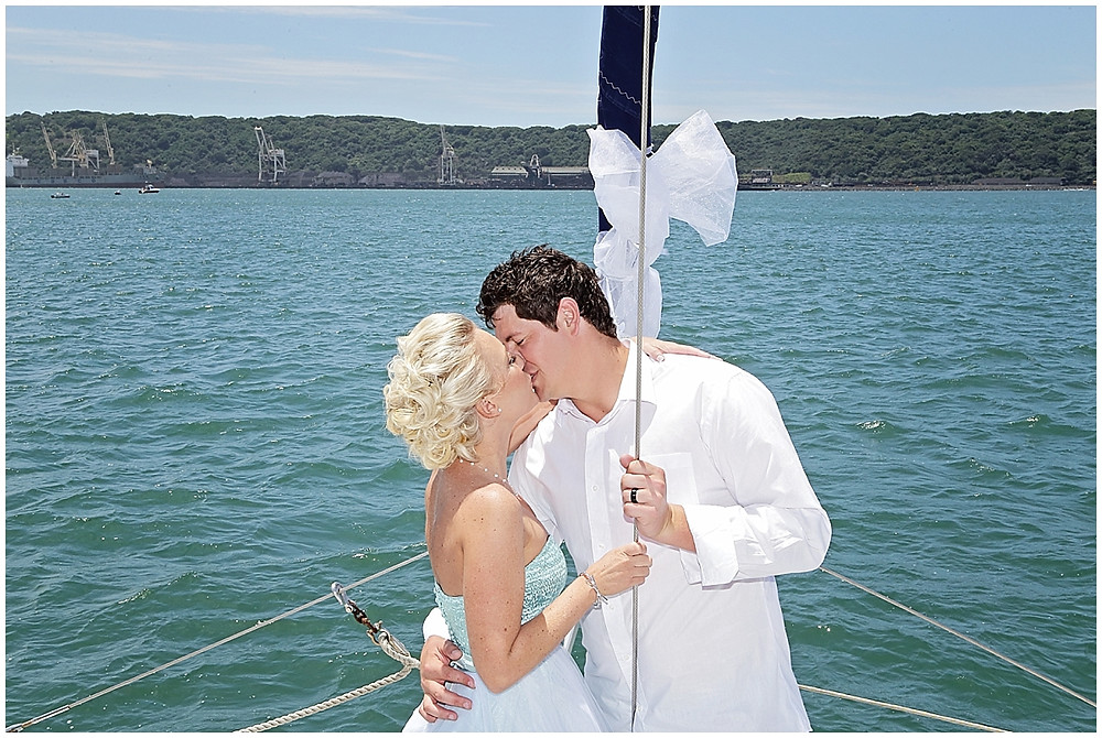 Cally + Rob | Yacht Wedding_0055.jpg