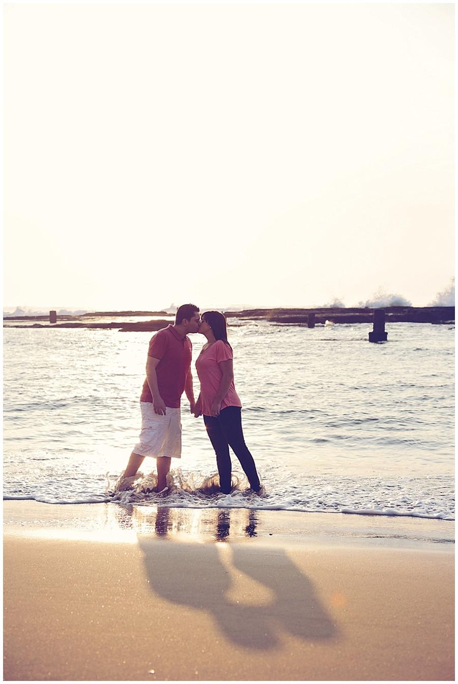 Jen + Alan | Engagement shoot_0024.jpg