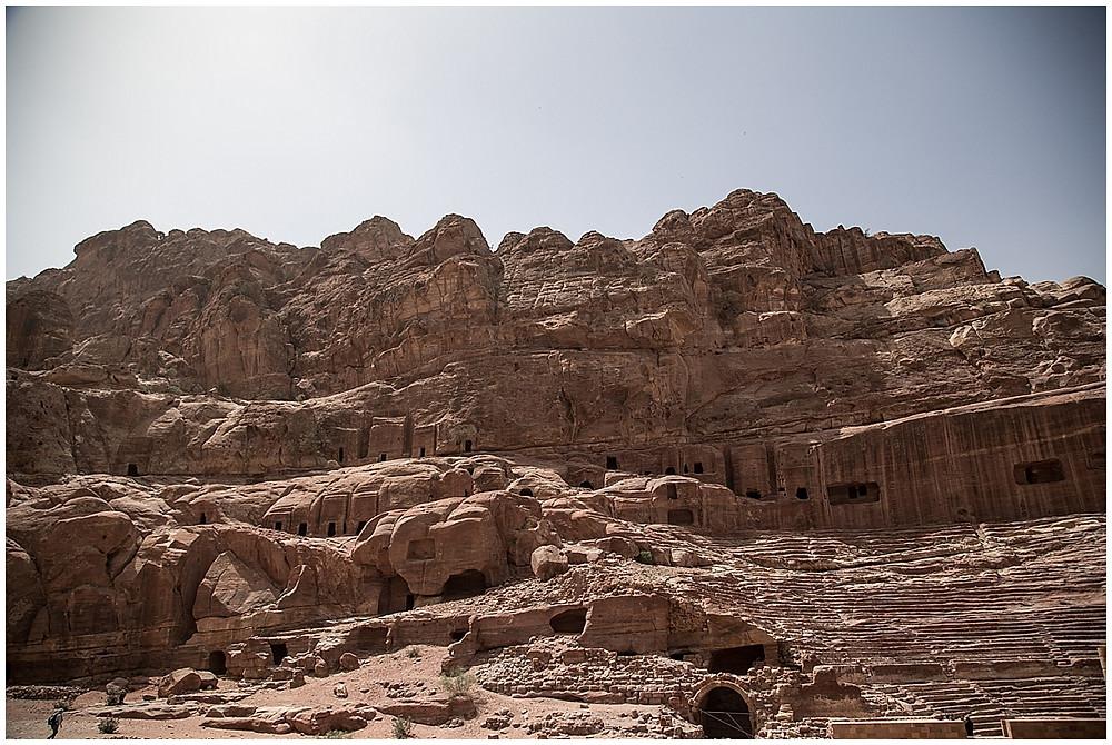Jordan, Aqaba | Travel_0039.jpg