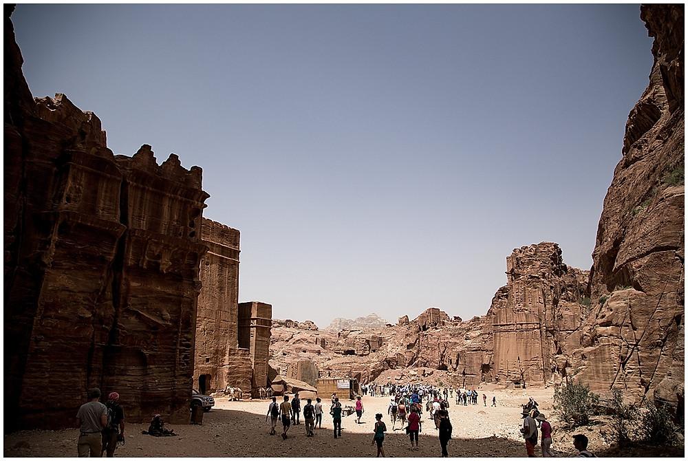 Jordan, Aqaba | Travel_0034.jpg