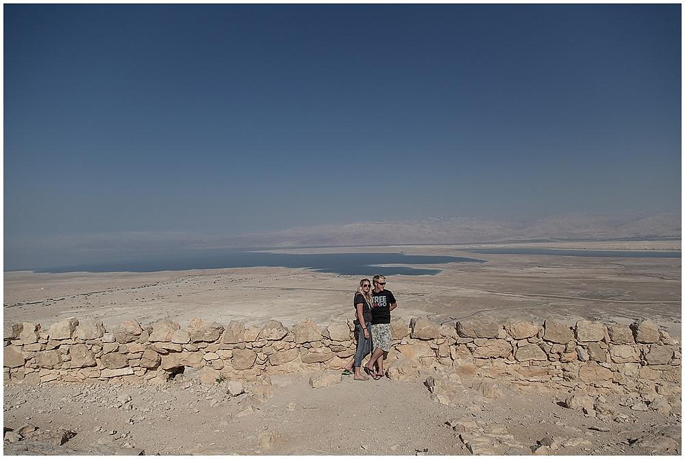 Israel | Travel_0015.jpg