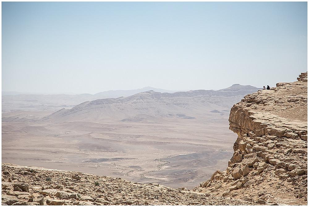 Israel | Travel_0028.jpg