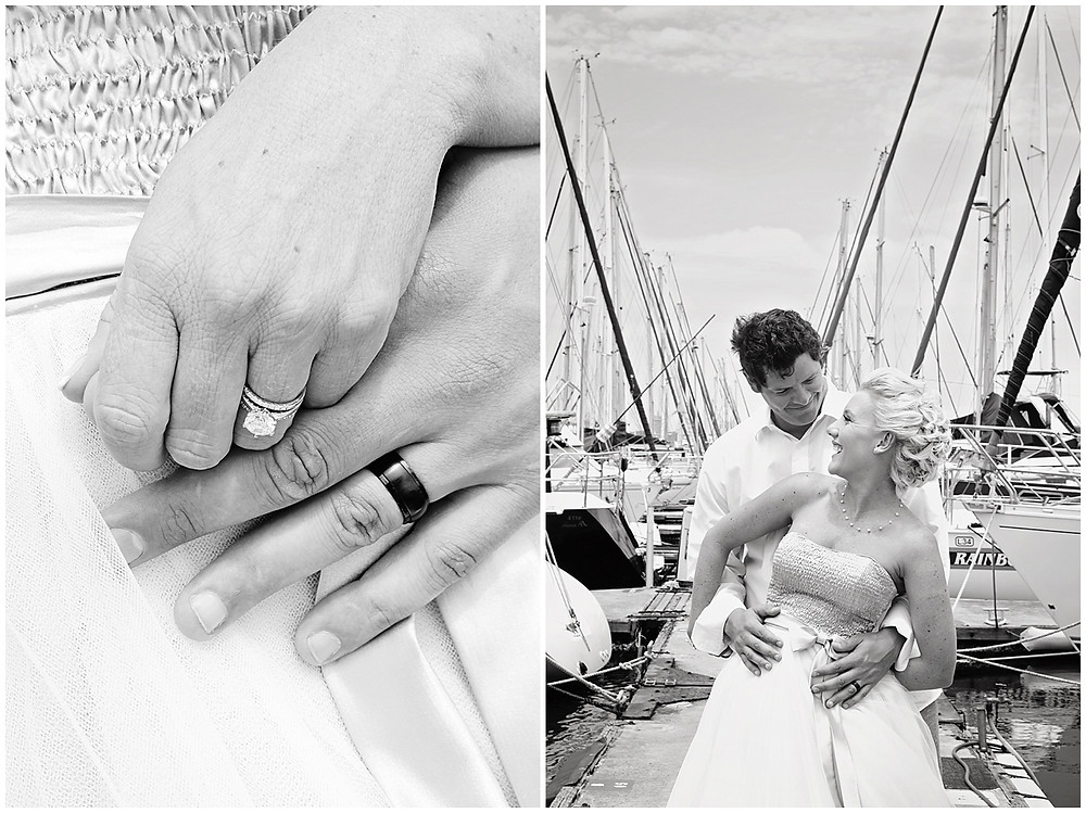 Cally + Rob | Yacht Wedding_0073.jpg