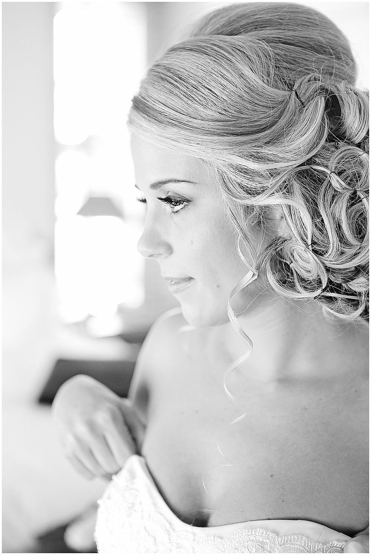 Denim + Jenna _ Denim and Lace themed wedding_0028.jpg