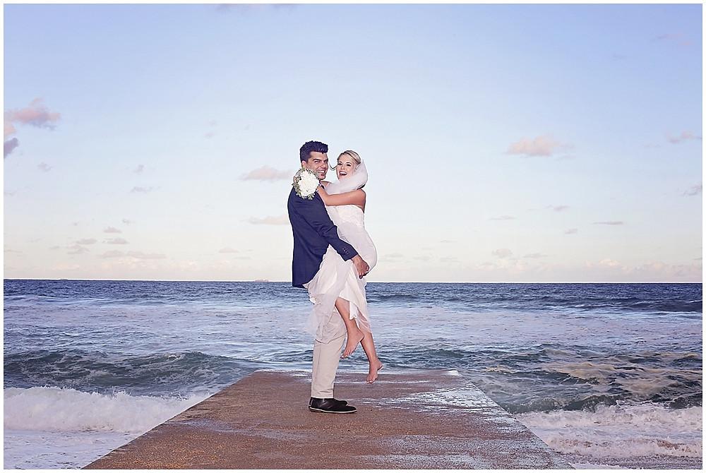 Denim + Jenna _ Denim and Lace themed wedding_0074.jpg