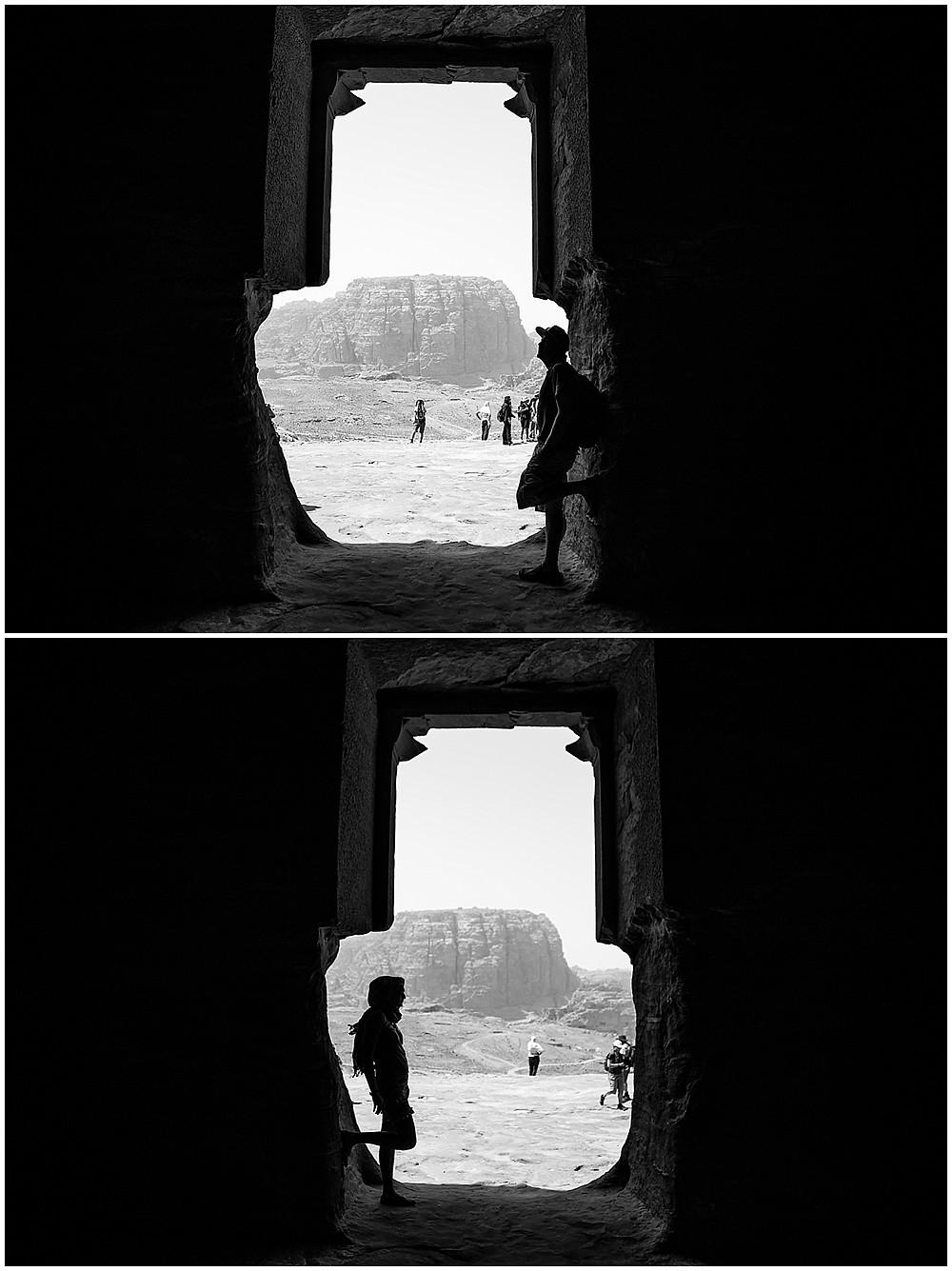 Jordan, Aqaba | Travel_0044.jpg