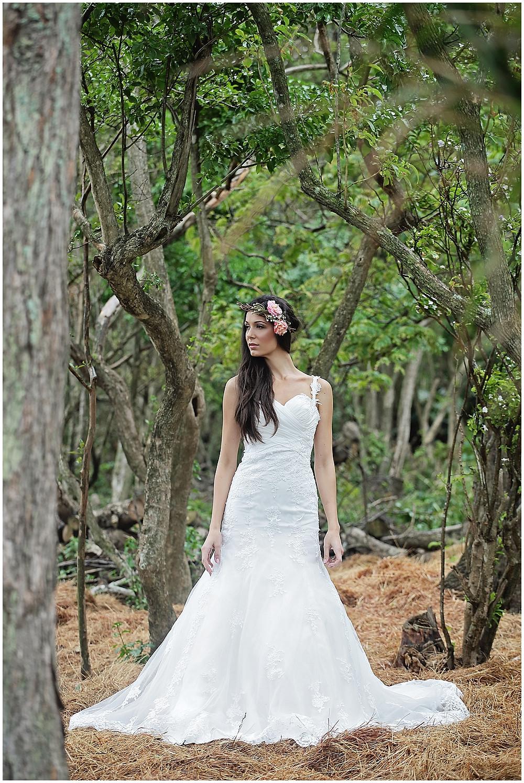 Adorn | Fashion Shoot_0014.jpg
