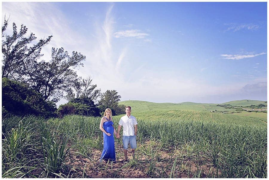 Dorin + Kelly | Pregnancy Shoot_0005.jpg