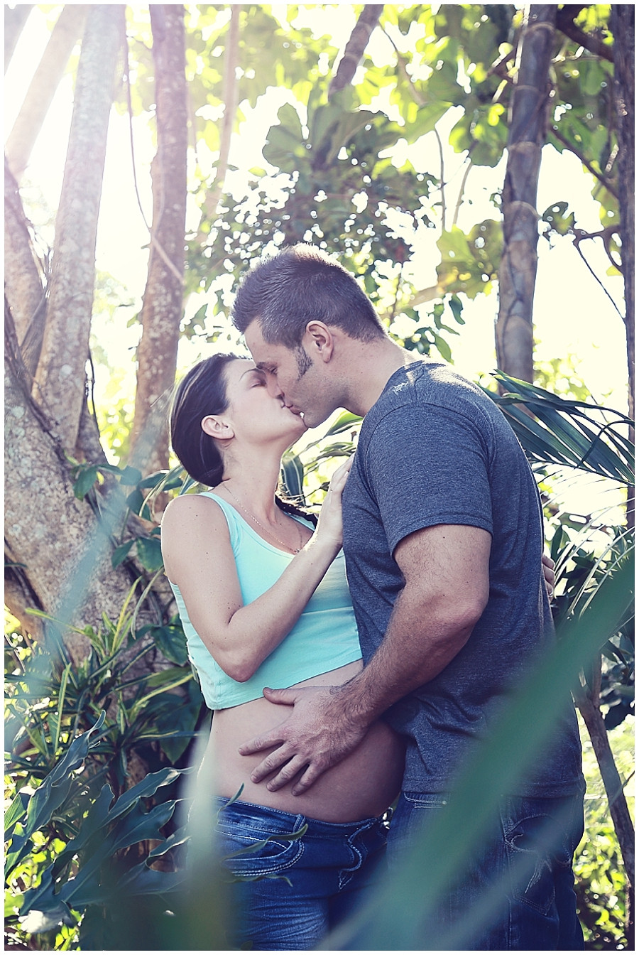 Gareth + Coralie | Pregnancy Shoot_0009.jpg